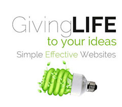 Affordable Webstites Ivybridge | Start-up Website Design Ivybridge | New Business Webiste Design Ivybridge