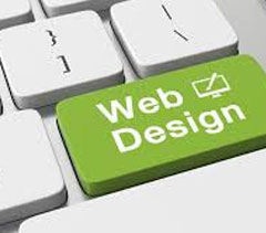 Affordable Webstites Plymouth| Start-up Website Design Plymouth | New Business Webiste Design Plymouth