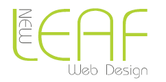 Web Design Plymouth | Website Design Plymouth | Web Designers Plymouth