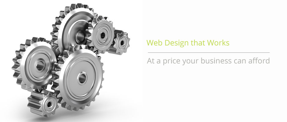 website design plymouth | web designers Plymouth