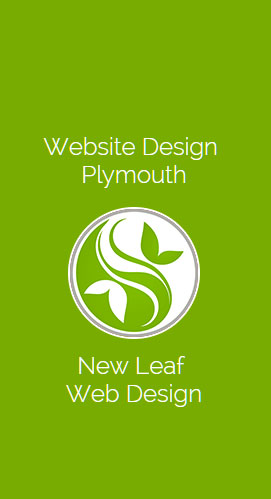 Web Design Plymouth | Web Designers in Plymouth | Affordable Websites Plymouth | Small Business Web Design Plymouth