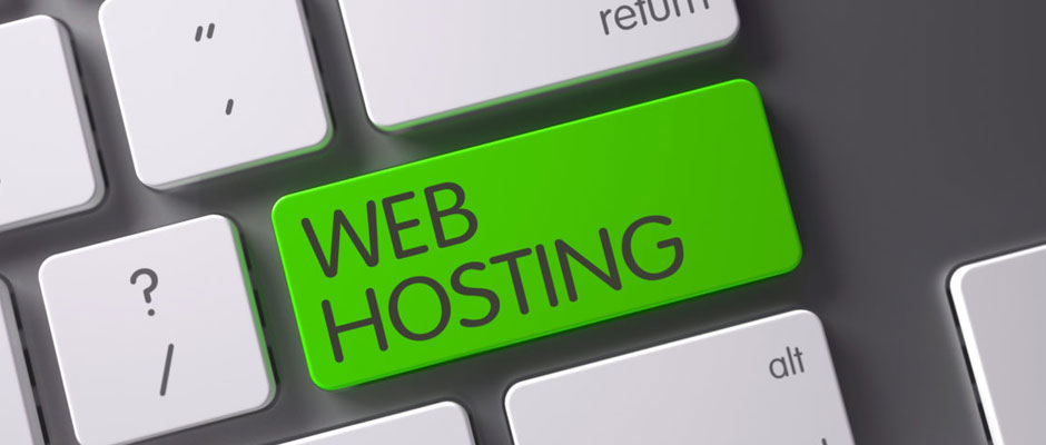 Web Hsoting Plymouth | Website Hosting Plymouth | Fast Web Hosting Plymouth